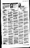 Sunday Tribune Sunday 01 December 1996 Page 96