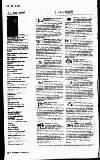 Sunday Tribune Sunday 01 December 1996 Page 97