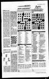 Sunday Tribune Sunday 01 December 1996 Page 98