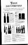Sunday Tribune Sunday 01 December 1996 Page 111