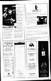 Sunday Tribune Sunday 01 December 1996 Page 118