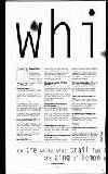 Sunday Tribune Sunday 01 December 1996 Page 121