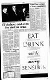 Sunday Tribune Sunday 22 December 1996 Page 5