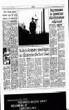 Sunday Tribune Sunday 22 December 1996 Page 7