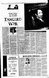 Sunday Tribune Sunday 22 December 1996 Page 10