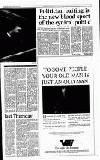 Sunday Tribune Sunday 22 December 1996 Page 11