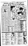 Sunday Tribune Sunday 22 December 1996 Page 15