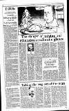 Sunday Tribune Sunday 22 December 1996 Page 16
