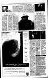 Sunday Tribune Sunday 22 December 1996 Page 20