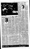 Sunday Tribune Sunday 22 December 1996 Page 21