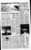 Sunday Tribune Sunday 22 December 1996 Page 26