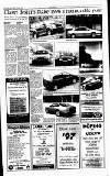 Sunday Tribune Sunday 22 December 1996 Page 35