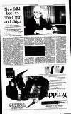 Sunday Tribune Sunday 22 December 1996 Page 38