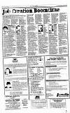 Sunday Tribune Sunday 22 December 1996 Page 42