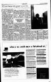 Sunday Tribune Sunday 22 December 1996 Page 44