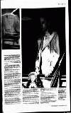 Sunday Tribune Sunday 22 December 1996 Page 50