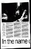 Sunday Tribune Sunday 22 December 1996 Page 53