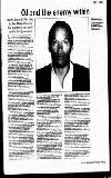 Sunday Tribune Sunday 22 December 1996 Page 56
