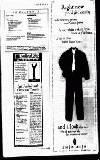 Sunday Tribune Sunday 22 December 1996 Page 60