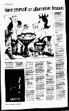 Sunday Tribune Sunday 22 December 1996 Page 61