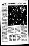 Sunday Tribune Sunday 22 December 1996 Page 62