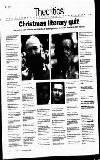 Sunday Tribune Sunday 22 December 1996 Page 65