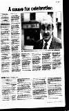 Sunday Tribune Sunday 22 December 1996 Page 68