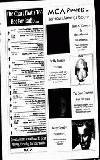 Sunday Tribune Sunday 22 December 1996 Page 69