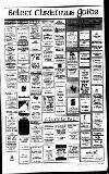 Sunday Tribune Sunday 22 December 1996 Page 72