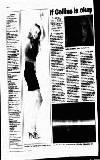 Sunday Tribune Sunday 22 December 1996 Page 75