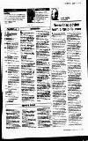 Sunday Tribune Sunday 22 December 1996 Page 84