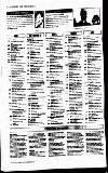 Sunday Tribune Sunday 22 December 1996 Page 87