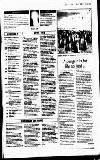 Sunday Tribune Sunday 22 December 1996 Page 88