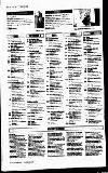 Sunday Tribune Sunday 22 December 1996 Page 93