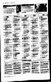 Sunday Tribune Sunday 22 December 1996 Page 95