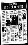 Sunday Tribune Sunday 22 December 1996 Page 97