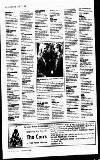 Sunday Tribune Sunday 22 December 1996 Page 101
