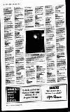 Sunday Tribune Sunday 22 December 1996 Page 103