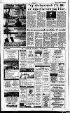 Sunday Tribune Sunday 26 March 2000 Page 2