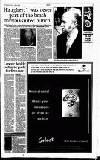 Sunday Tribune Sunday 26 March 2000 Page 3