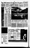 Sunday Tribune Sunday 26 March 2000 Page 4
