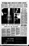 Sunday Tribune Sunday 26 March 2000 Page 5