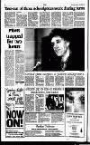Sunday Tribune Sunday 26 March 2000 Page 6