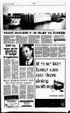 Sunday Tribune Sunday 26 March 2000 Page 7
