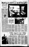 Sunday Tribune Sunday 26 March 2000 Page 8