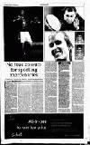 Sunday Tribune Sunday 26 March 2000 Page 9
