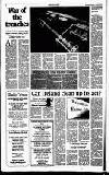 Sunday Tribune Sunday 26 March 2000 Page 10