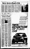 Sunday Tribune Sunday 26 March 2000 Page 11