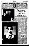 Sunday Tribune Sunday 26 March 2000 Page 12