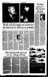 Sunday Tribune Sunday 26 March 2000 Page 13